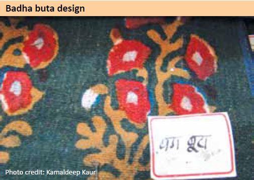 badha-buta-design