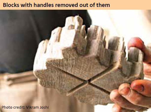 block-handles-removed