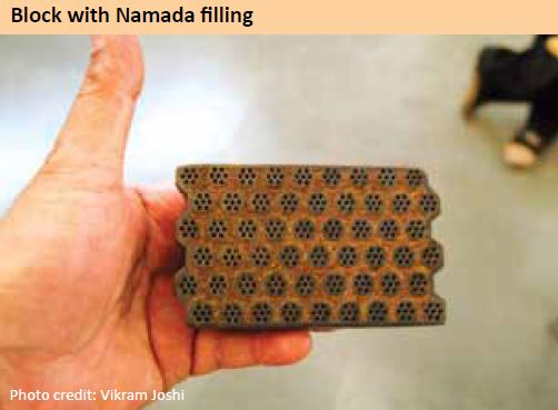 block-with-namada