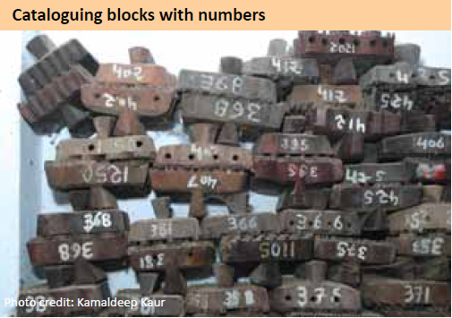 block-with-numbers