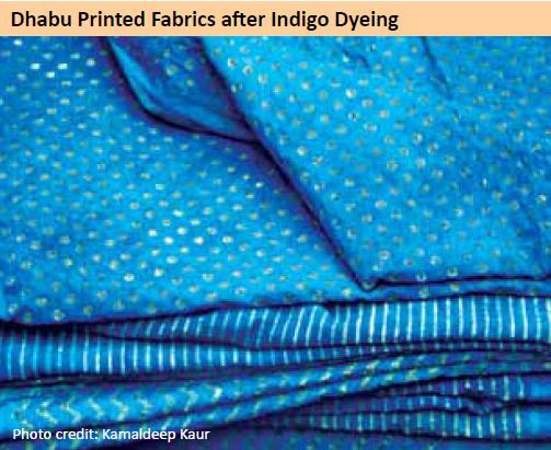 dhabu-printed-fabric