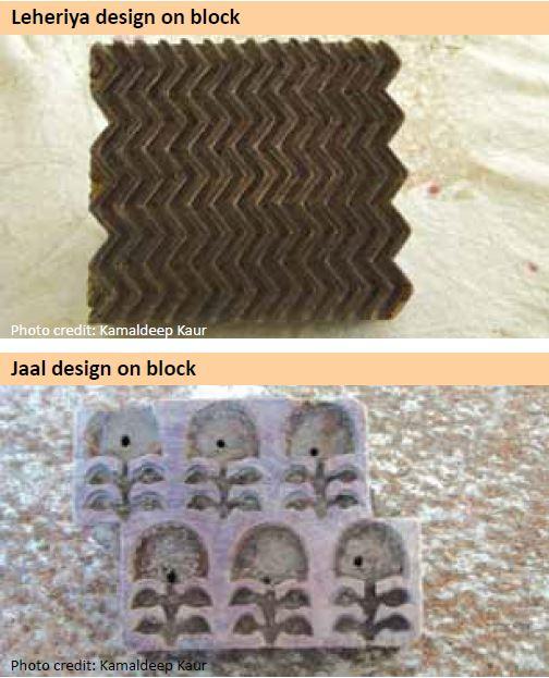 leheriya-and-jall-design