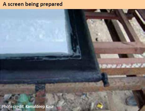screen-being-prepared